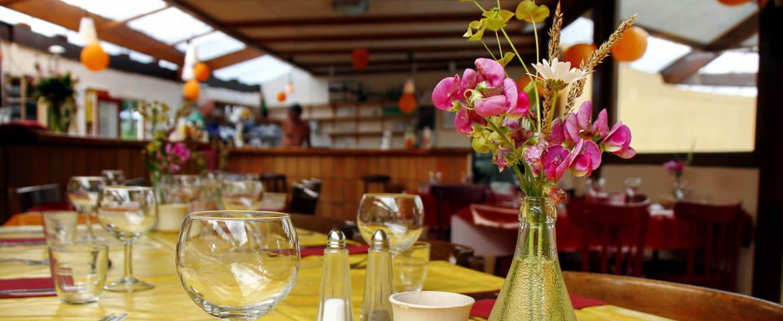 creuse nature camping restaurant naturiste