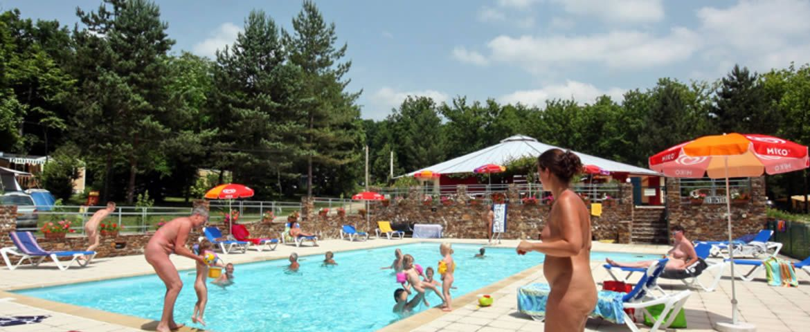 creuse nature piscine naturiste