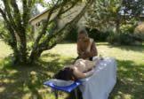 laborde massage naturiste