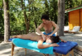 lauzons massages naturiste