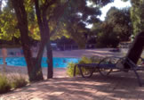 lauzons piscine transat naturiste