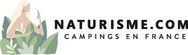Natustar - naturisme.com