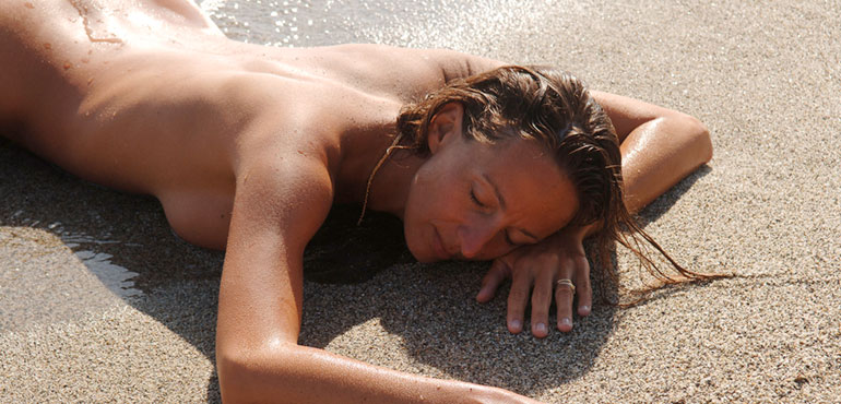 What are the Benefits of Naturism?