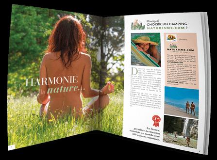 Contactez-nous pour recevoir notrebrochure gratuiteet réservez vite vos prochaines vacances
