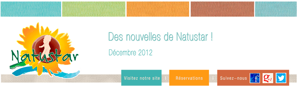 www.natustar.com/newsletter/20121224/index_fr.html
