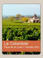 Wij verheugen ons erop u dit naseizoen op Le Colombier te mogen