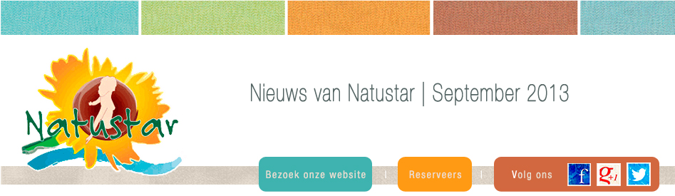 www.natustar.com/newsletter/20130831/index_nl.html